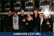 http//img-fotki.yandex.ru/get/103213/228712417.6/0_196011_d7de9d04_orig.png