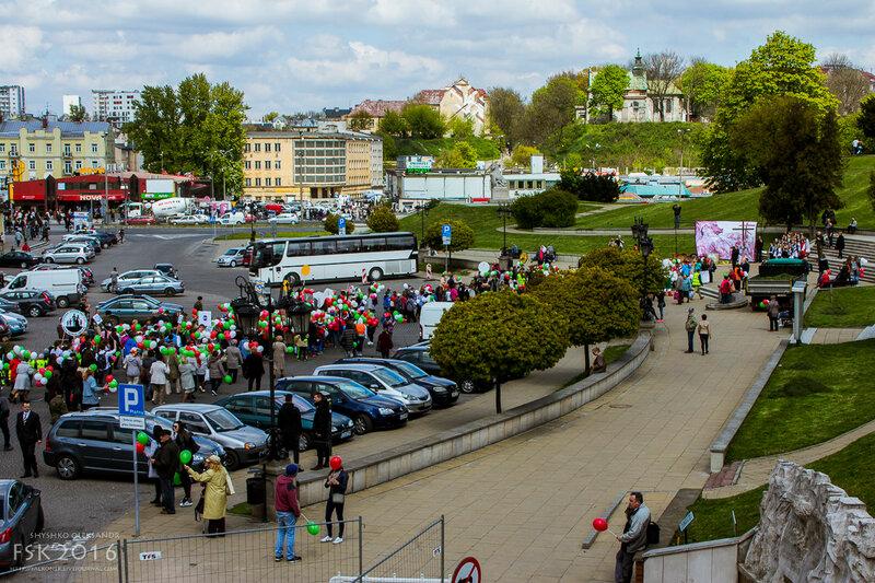 Lublin-141.jpg