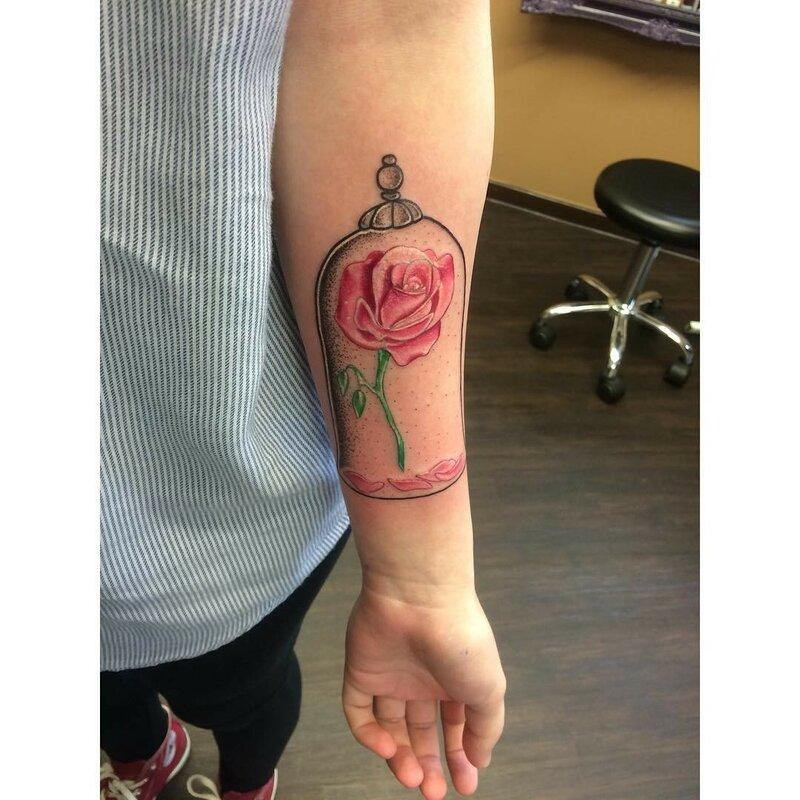 татуировки-мультфильмы-диснея-фото2.jpg