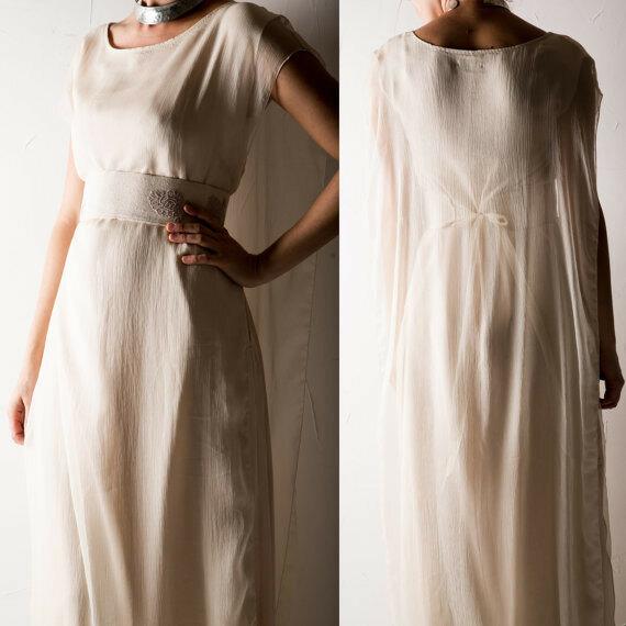 свадебные-платья-2016-фото21.jpg