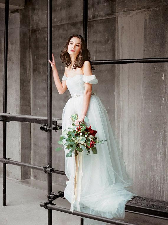 свадебные-платья-2016-фото46.jpg
