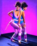 aerobics-style.jpg