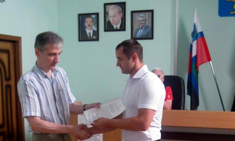 ВКабардино-Балкарии убит главарь бандподполья