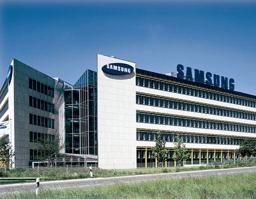 Самсунг будет торговать восстановленные мобильные телефоны Galaxy с2017 года