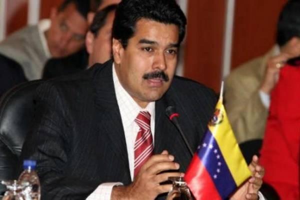 Президент Венесуэлы анонсировал скорую договоренность позаморозке добычи нефти