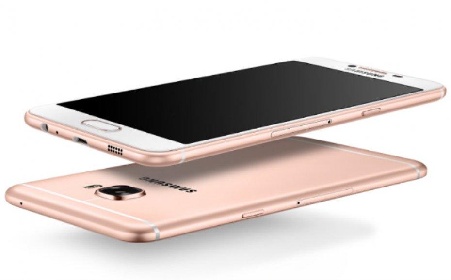 23декабря Самсунг окончательно убьёт все Galaxy Note7