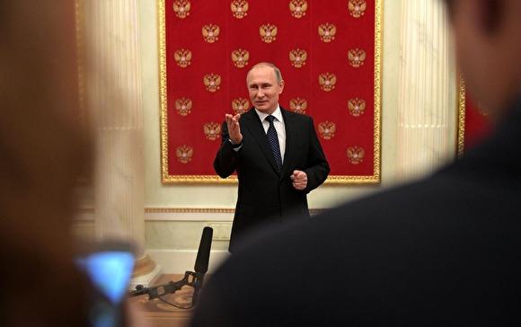 РФ опустилась врейтинге инновационных стран
