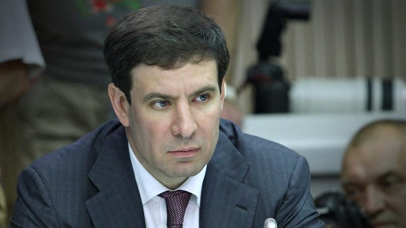 Вквартире прежнего руководителя Челябинской области проходят обыски