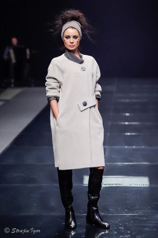 высокие коэффициенты елена попова дизайнер одежды купить Албанию!! Криминальный фильм
