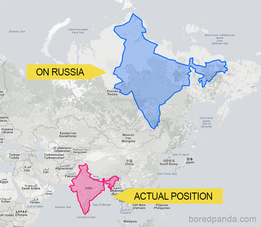true-size-countries-mercator-map-projection-james-talmage-damon-maneice-18-5790c9e4b4c93__880.jpg