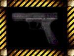 Оружие Resident Evil Code: Veronica 0_156ffc_32fcd917_S