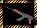 Оружие Resident Evil Code: Veronica 0_156ffe_a04d96c2_S