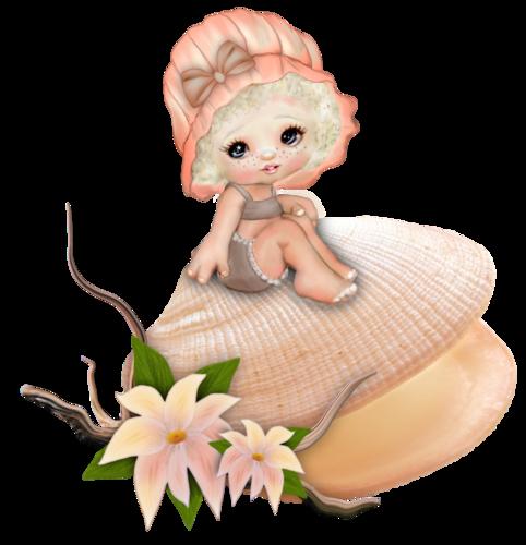 TP_PDB_Doll_07.png