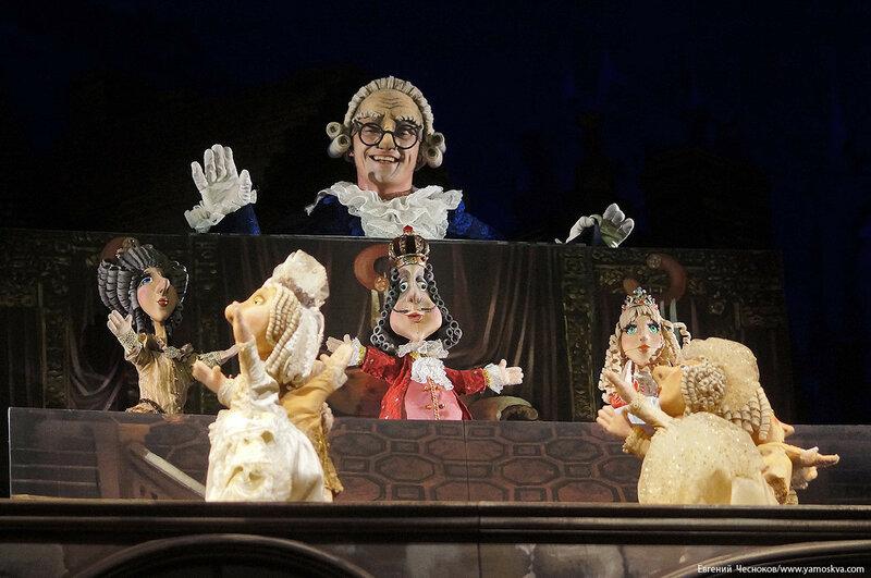 Зима. Щелкунчик. Театр кукол. 15.12.16.06..jpg