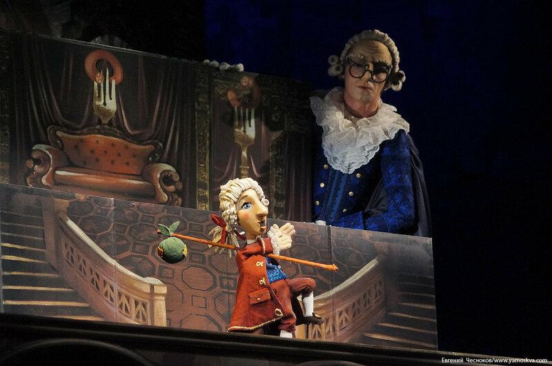 Зима. Щелкунчик. Театр кукол. 15.12.16.14..jpg