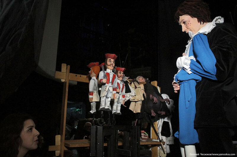 Зима. Щелкунчик. Театр кукол. 15.12.16.32..jpg