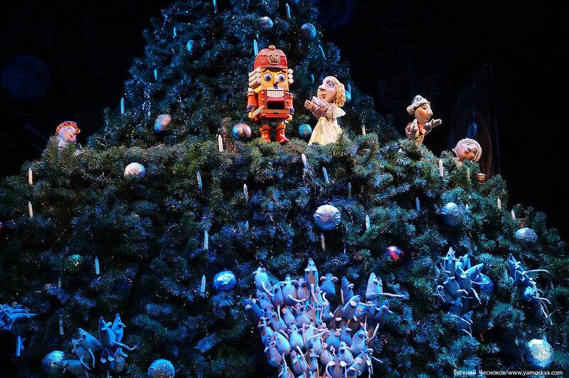 Зима. Щелкунчик. Театр кукол. 15.12.16.39..jpg