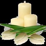 свеча 2.png