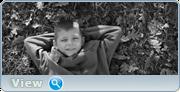 http//img-fotki.yandex.ru/get/103213/40980658.106/0_132345_c20f290_orig.png