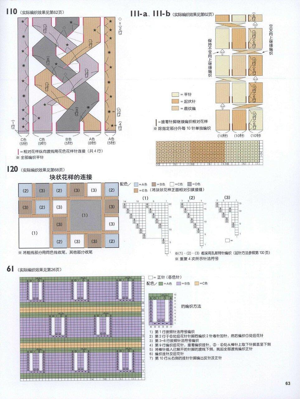 150 Knitting_65.jpg