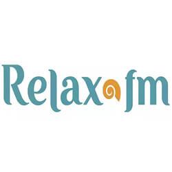 Relax FM приглашает на концерты Opera Yard - Новости радио OnAir.ru