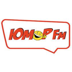 Слушайте «Юмор FM» и выигрывайте каждый день! - Новости радио OnAir.ru