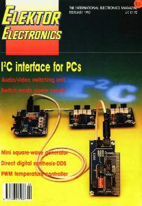 Magazine: Elektor Electronics 0_139d83_dc2043a9_orig
