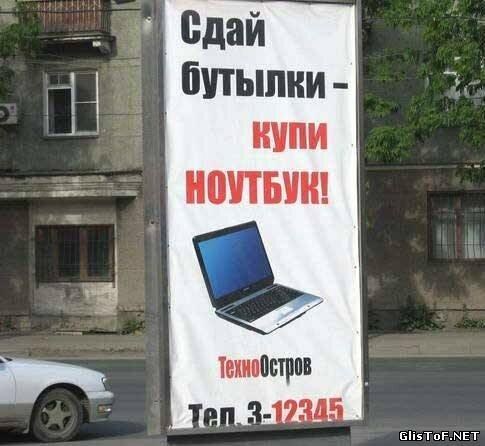 https://img-fotki.yandex.ru/get/103213/54584356.6/0_1ea473_c3dd5b43_L.jpg