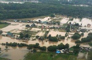 наводнение в приморье2.jpg