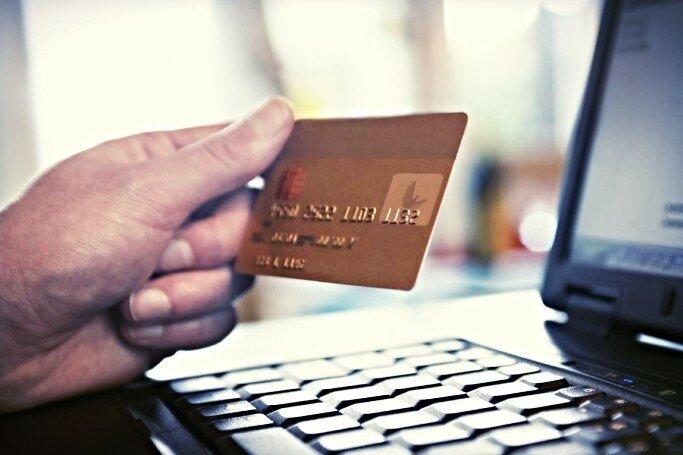 Судебные приставы снимают деньги с карты сбербанка что делать