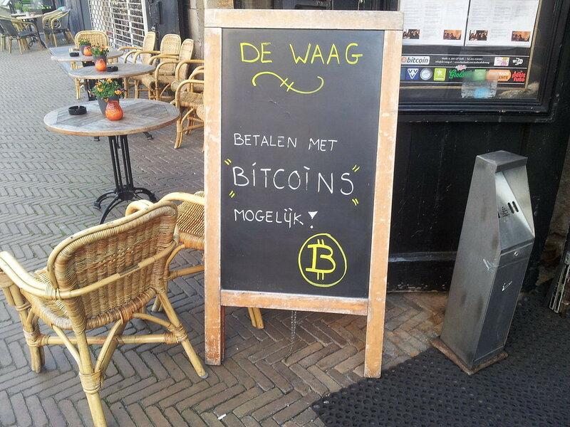1280px-De_Waag_Bitcoin.jpg