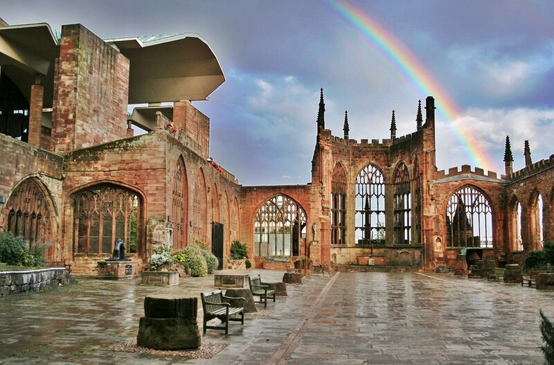 coventry-cathedral.jpg