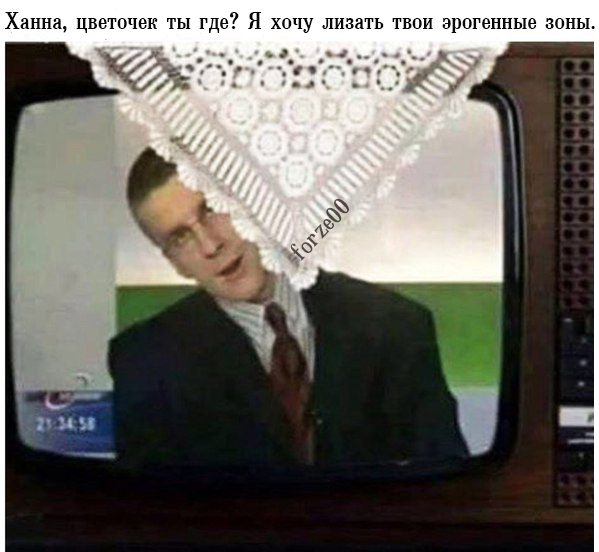 https://img-fotki.yandex.ru/get/1032271/123194.8a/0_bac89_d894b619_orig