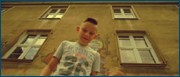 http//img-fotki.yandex.ru/get/1032271/131084270.93/0_17c5cd_8a4ac13f_orig.jpg
