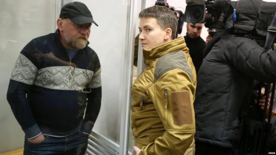 Возможна ли в Украине хунта (или военный переворот)?