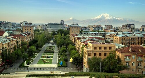 00-YEREVAN-cover-photo.jpg