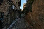IMG_9975 Panorama.jpg