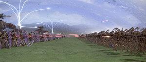 Battlegrassyplains.jpg