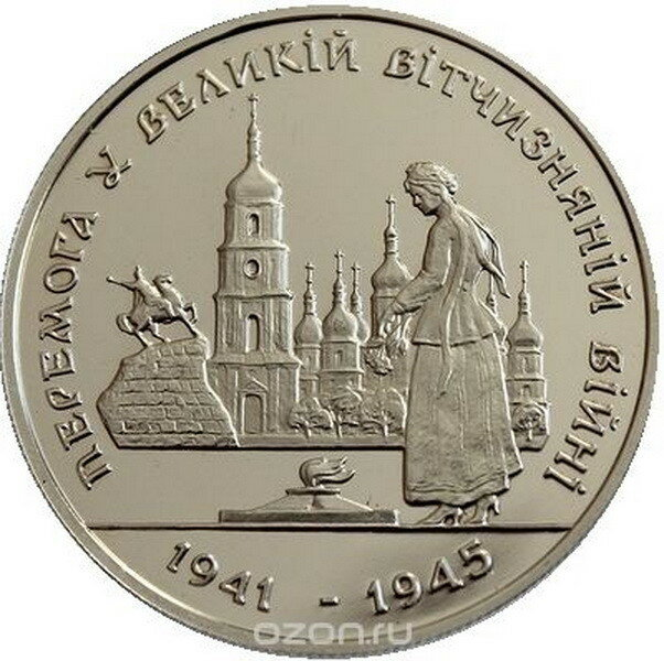 https://img-fotki.yandex.ru/get/1032271/199368979.159/0_26cce7_2233c10c_XL.jpg