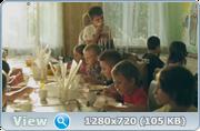 http//img-fotki.yandex.ru/get/1032271/217340073.9/0_2089ae_1b6aab75_orig.png