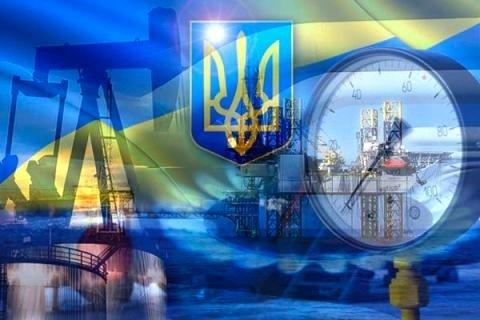 Стало известно, когда вУкраине отменят режим экономии газа