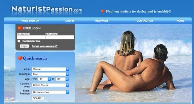Действительно странные сайты знакомств, которые существуют на самом деле