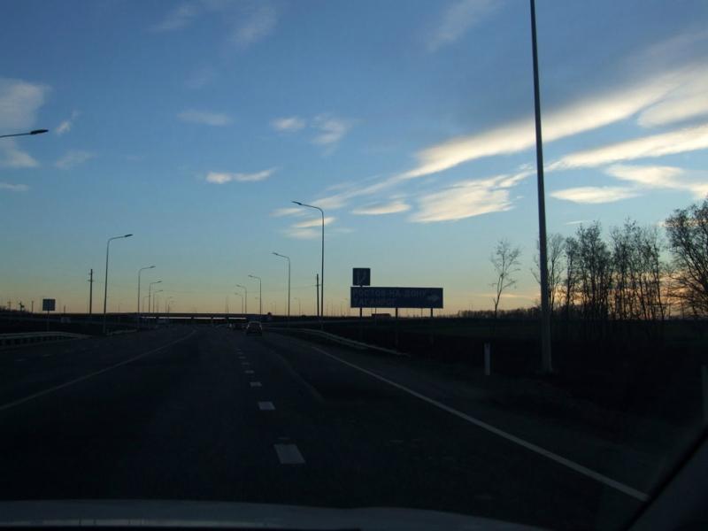 дорога-из-Платова-9.jpg