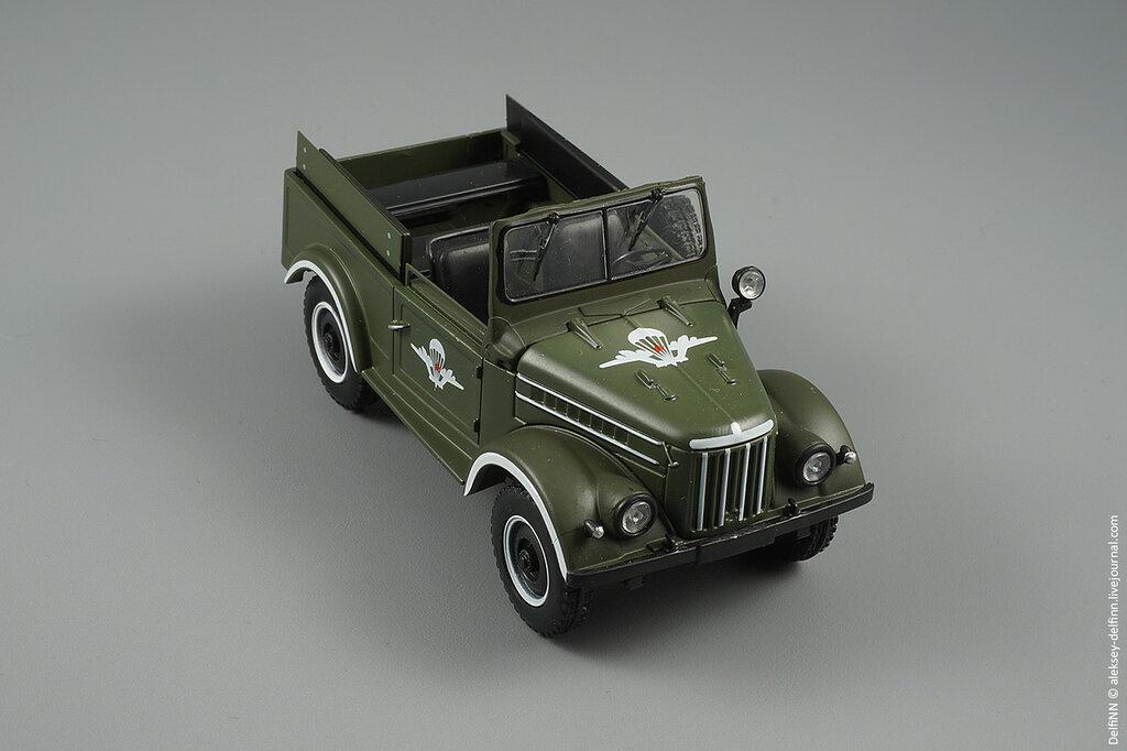 ГАЗ-69-ВДВ-07.jpg