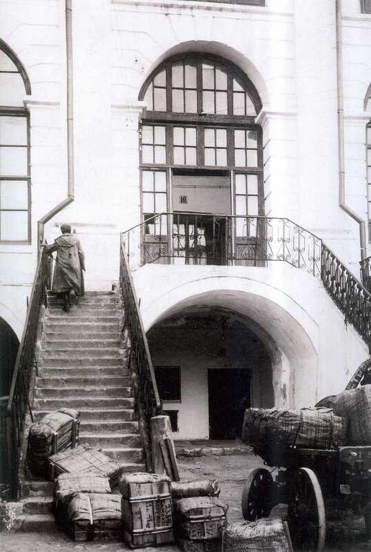 38589 Старый Гостиный двор на Ильинке.jpg