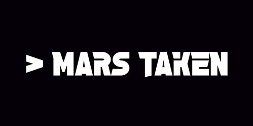 >Mars Taken (2018/ENG)