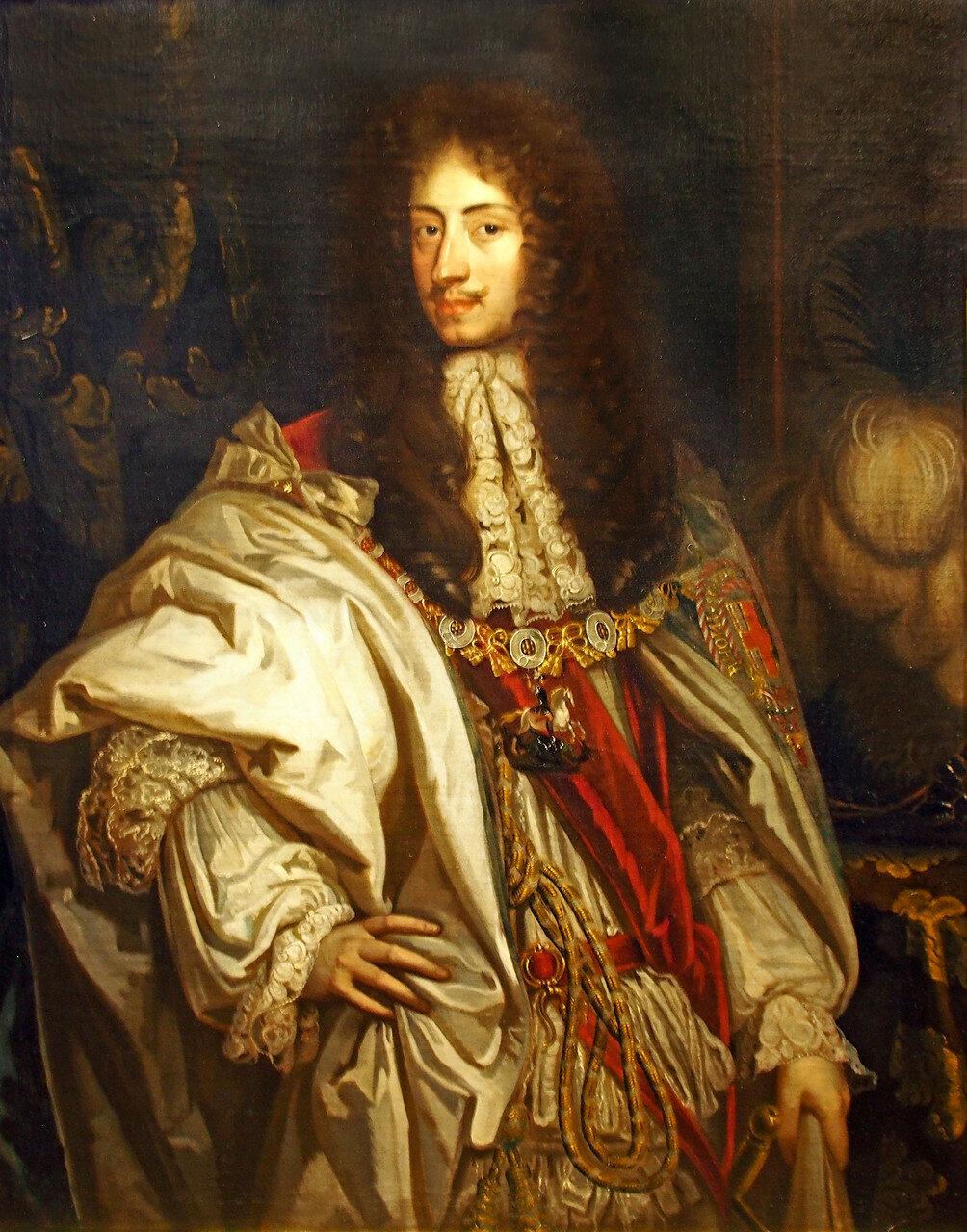 Charles_II,_Elector_Palatine_01.jpg