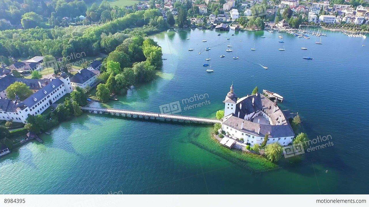 gmunden-traunsee-lake-austria-summer-hd-a0005.jpg