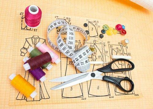 depositphotos_6742046-stock-photo-still-life-various-sewing-accessories.jpg