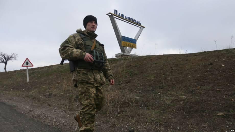 Перемирия на Донбассе нет, боевики совершили 5 обстрелов – штаб